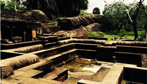 Ranmasu Uyana Sri Lanka