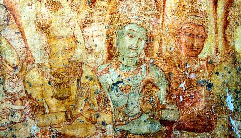 Thivanka Image House Sri Lanka
